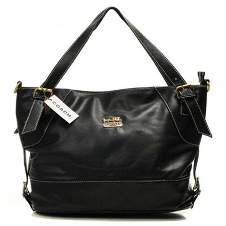 discount Black Coach Hobo Bag on sale online, save up to 90% off hunting for limited offer, no duty and free shipping.#handbags #design #totebag #fashionbag #shoppingbag #womenbag #womensfashion #luxurydesign #luxurybag #coach #handbagsale #coachhandbags #totebag #coachbag