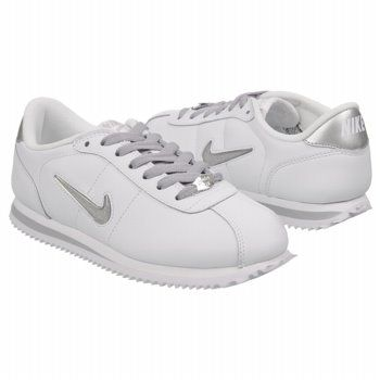 Nike Women's CORTEZ DELUXE Shoe; ummm wow I had these 26 yrs ago loved them then and now