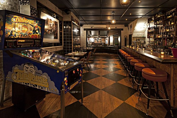 357 best images about bars pubs in new york on pinterest craft beer bartenders and nyc. Black Bedroom Furniture Sets. Home Design Ideas