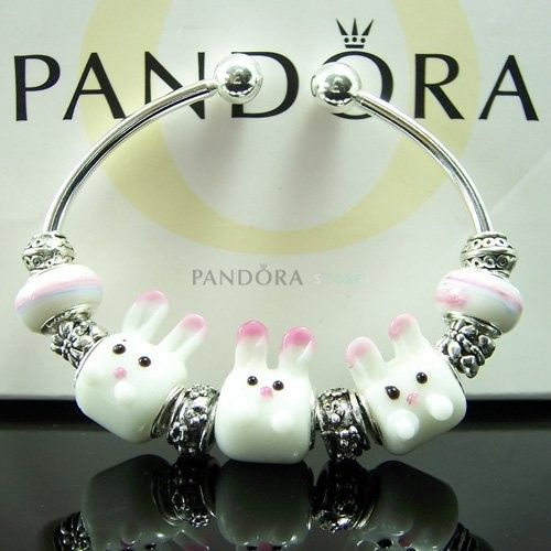 Capri Jewelers Arizona ~ www.caprijewelersaz.com  Pandora, Pandora Jewelry, Pandora Bracelet