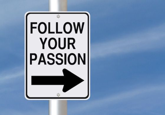 Follow-your-Passion.jpg (560×389)