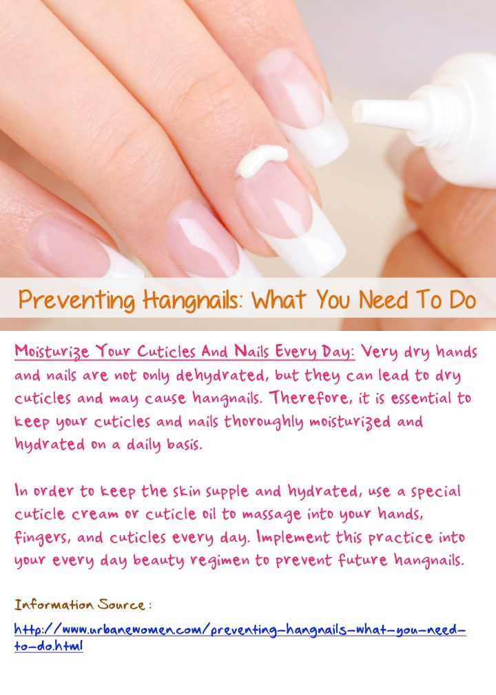 51 best Nail and cuticle care. Diy images on Pinterest | Beauty tips ...
