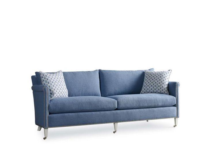 BB8018-94-Lombard Sofa