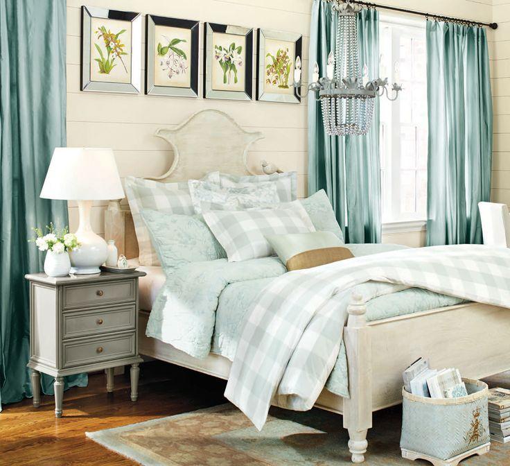 139 Best Спальня / Bedroom Images On Pinterest | Bedroom Décor