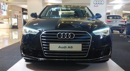 Macam Tipe dan Harga Mobil Audi Terbaru untuk referensi anda saat mencari atau membeli Mobil Mewah AUDI