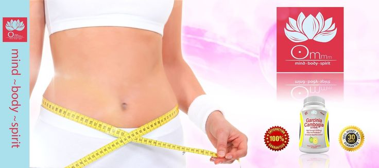 flirting moves that work for menopause naturally weight loss chart