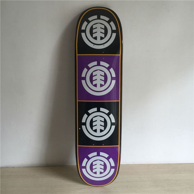 "62.79$  Buy now - http://ali6yv.shopchina.info/go.php?t=32303383602 - ""Quality Pro Skateboard Deck made by Canadian Maple 8"""" Deck For Skateboard Green Pattern Skate Shape Patins Street"" 62.79$ #magazineonlinebeautiful"