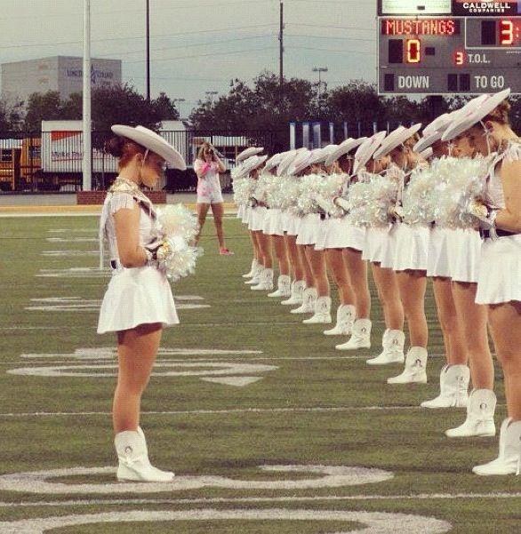Team prayer. Love this..... Woop! Classics! :)