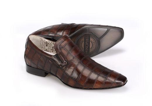 sapatos masculinos social importados 2014 -