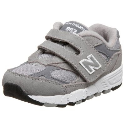 new balance kids 993 grey