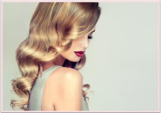 Manage your hair extension with professional hair extension specialists in UK.
