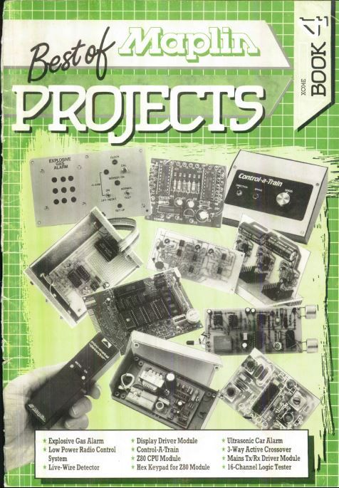 79 best Retro Maplin images on Pinterest Consumer electronics