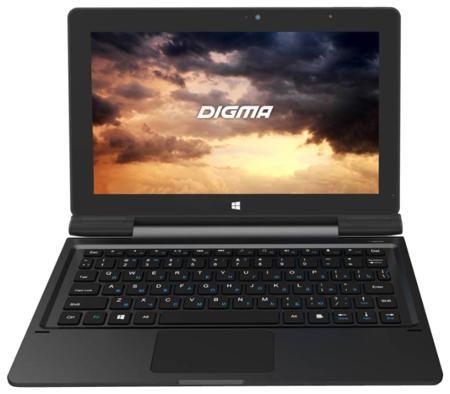 Digma Digma EVE 1800 3G  — 16040 руб. —  Планшет Digma EVE 1800 3G поставляется вместе с полноценной клавиатурой, которая значительно расширяет его функциональность. В сочетании с большим размером экрана и применением операционной системы Windows 10 она позволяет использовать устройство для работы с документами – в том числе и с их моментальной передачей на печать либо с выгрузкой в облачное хранилище. Высокая производительность. Пользователь может не беспокоиться о появлении задержек даже…