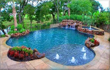 Top 25 Ideas About Back Yard On Pinterest Backyards