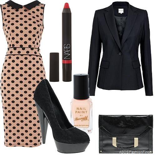 Sophisticated Outfits for Women | Sophisticated look! | Women's Outfit | ASOS Fashion Finder