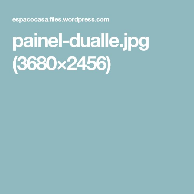 painel-dualle.jpg (3680×2456)