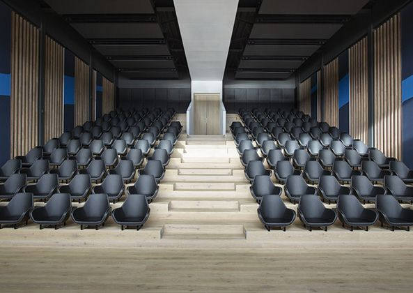 32 Best Auditorium Images On Pinterest