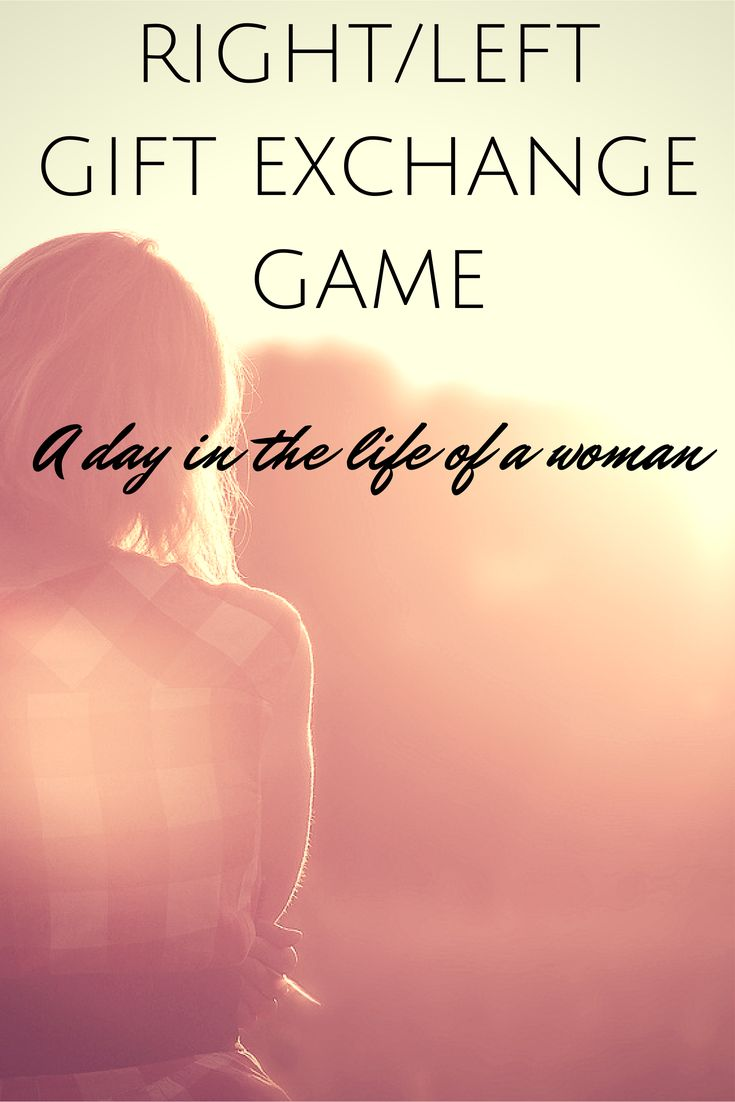 57 Best Images About Women S Ministry On Pinterest