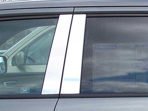 honda pilot car mats