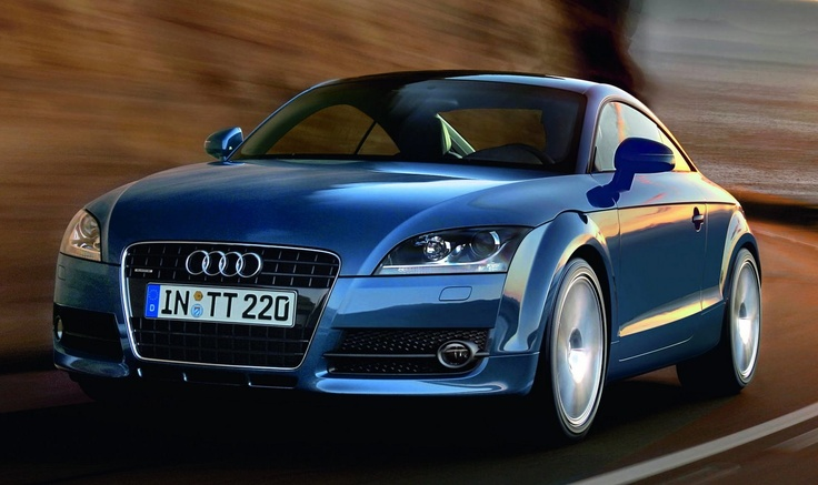2009 audi tt | Audi tt 2009 | Desktop Audi tt 2009 Wallpaper Audi tt 2009 | Audi Car ...