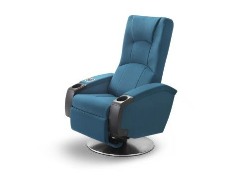 Premium Milano cinema seat