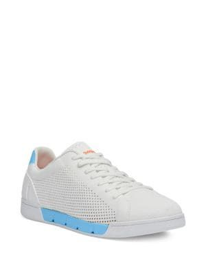 a4998acba6ba SWIMS Breeze Knit Tennis Sneakers.  swims  shoes