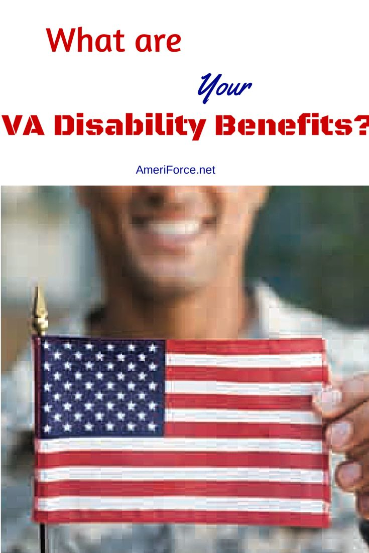 May be time for retirement so i can keep up with my other priorities in life. What are VA Disability Benefits? #military