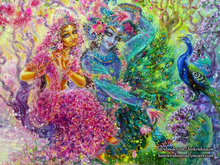 Radha Krishna Hd Wallpapers 1080p Flowers Ilriaseocumfe Blogcu Com