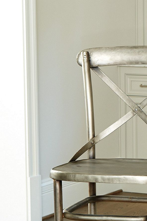 Best 25 Metal Counter Stools Ideas On Pinterest Metal