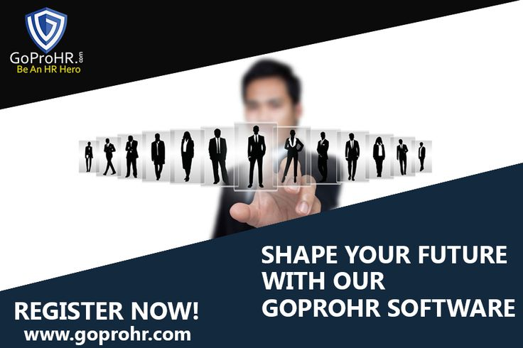 Get complete HR support if you are finding any difficulty in delivering any contract. REGISTER NOW