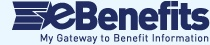 https://www.ebenefits.va.gov/ebenefits-portal/ebenefits.portal