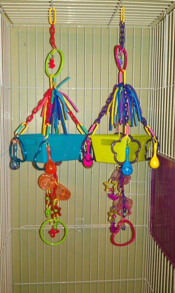 Toys For Sugar : Sugar glider toys sök på google diy leksaker