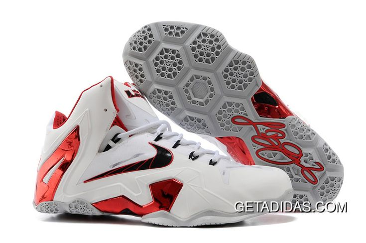 https://www.getadidas.com/lebron-11-elite-white-red-black-topdeals.html LEBRON 11 ELITE WHITE RED BLACK TOPDEALS : $87.35