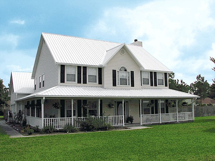 Best 17 Best Images About Roofing On Pinterest Cottages Gray 640 x 480