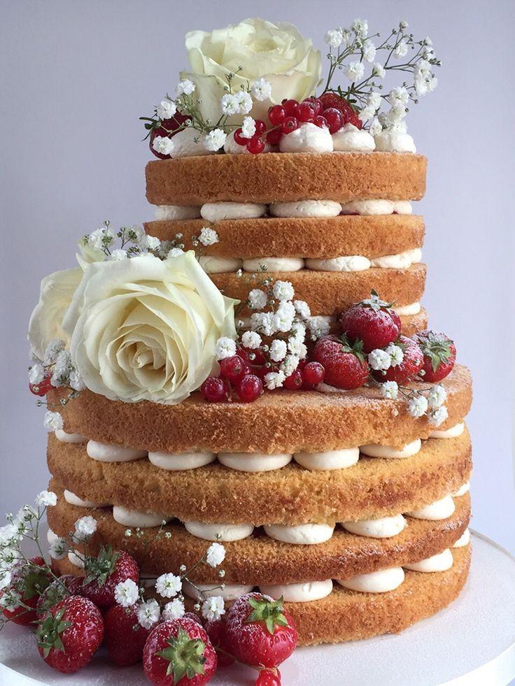 bolo de casamento.106