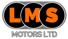 Seat Servicing Oxford: LMS Motors Ltd deals with garage services especially for Audi and Volkswagen. We have Car Servicing, Repairing and MOT Testing facilities. We pride ourselves on good old fashioned honesty and integrity to give you quality and value for money. Our services available at oxford and surrounding areas.