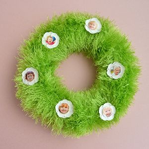 grass-wreath-pink_300.jpg