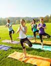 Yoga Education Institute - Online Yoga Teacher Training