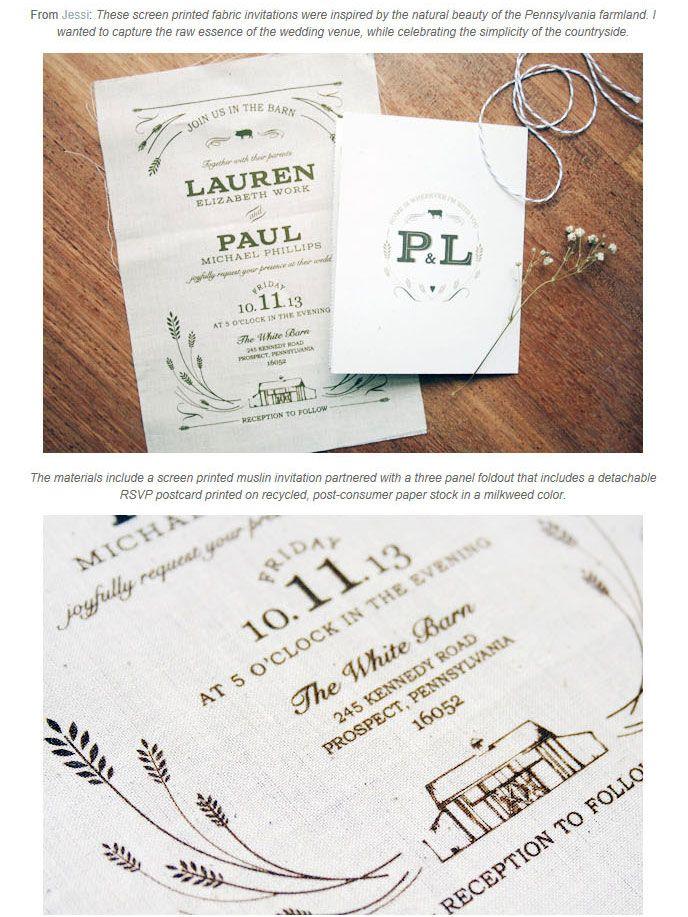こだわりで作る手作りウエディングカード&招待状  | Weddingcard.jp