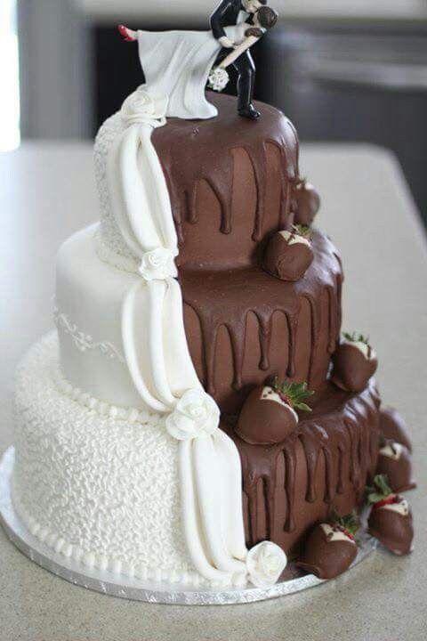 New White Ivory Wedding Dress Bridal Gowns GR 32 34 36 38 40 42 44 46 48