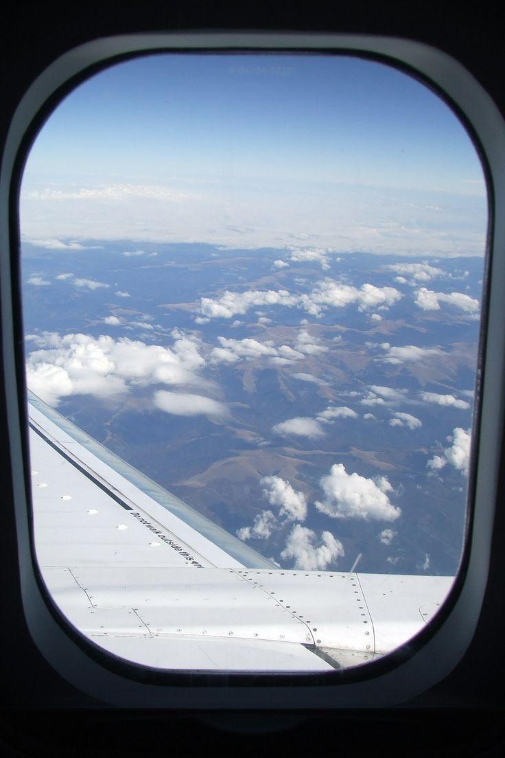 the 25 best airplane window ideas on pinterest plane window