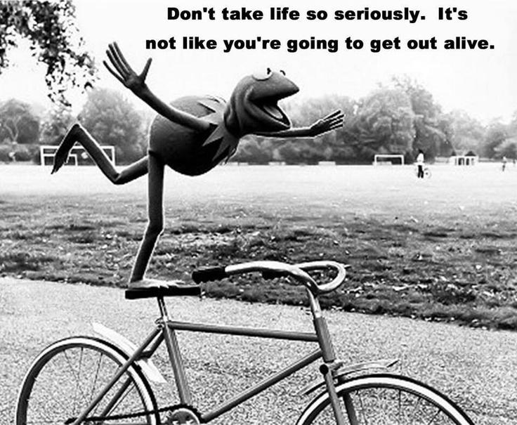 18 besten Quotes Bilder auf Pinterest   Gedanken, Inspirierende ...