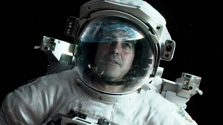 Gravity Trailer 2013 Sandra Bullock Movie - Official [HD] (+playlist)
