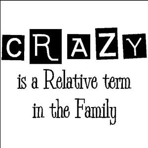 Funny Quotes About Family Love : funny family quotes funny quotes about sayings funny funny memes ute ...