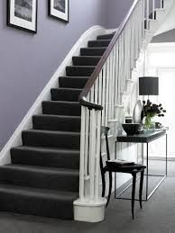staircarpeting - Google-Suche