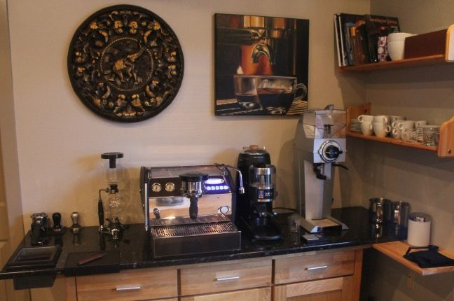 17 Best Images About Coffee Machines And Wet Bars On