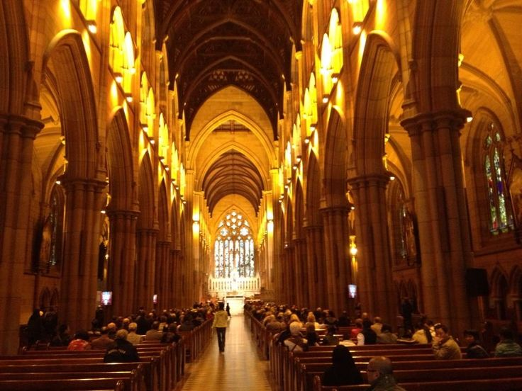Philippa McDonald @Philippa_mc  ·    Cathedral for those lost on MH17.