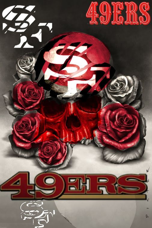Photos from posts https://www.fanprint.com/licenses/san-francisco-49ers?ref=5750