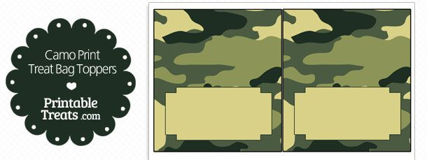free-camo-print-treat-bag-toppers