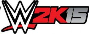 WWE+2K15+Activator